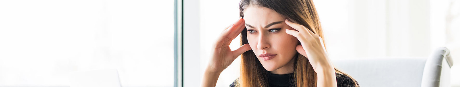 Bridgeway Institute Effectively Treating Illness Chronic Stress Pensacola Florida