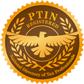 PTIN Pro Logo