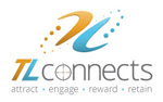 TL Connects Logo