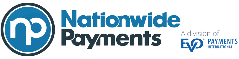 Nationwide Payments | Electronic Payment Processing Services
