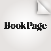 Bookpage.com Behind the Book - A teen battles with his dark impulses
