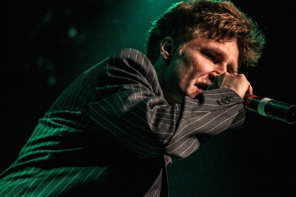 John Waite is one of the most successful singers and songwriters of our time,