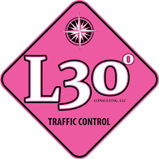 L30 Traffic Control Logo - Studer Community Institute partner