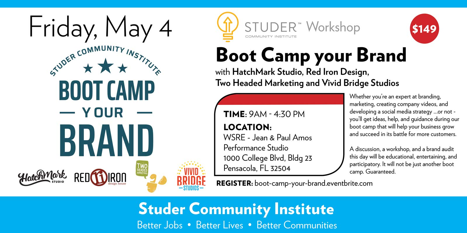 Boot_Camp_Your_Brand_2018
