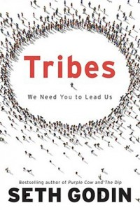 Tribes