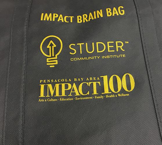 Brain Bags Logo