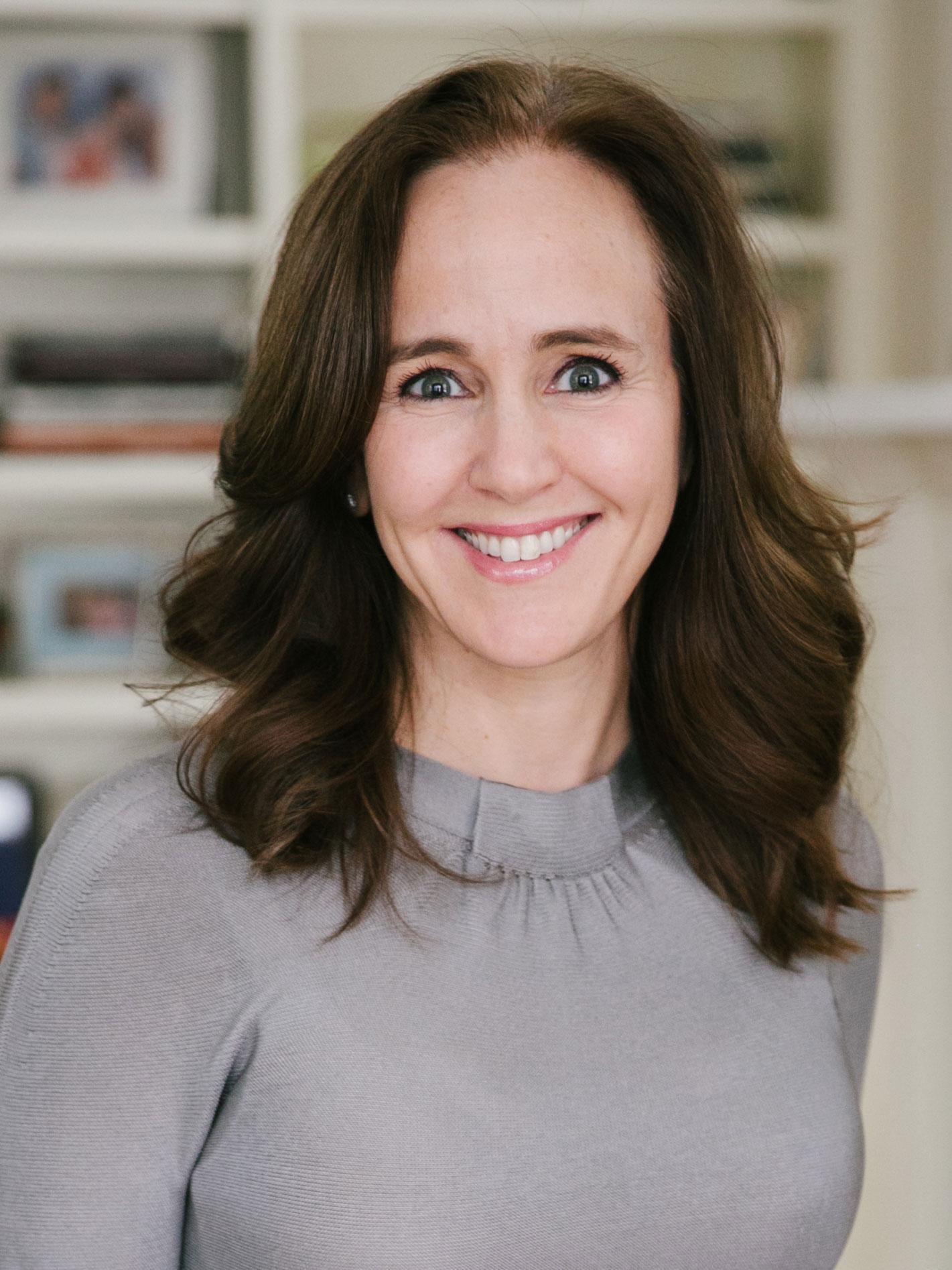 Dr. Dana Suskind profile picture