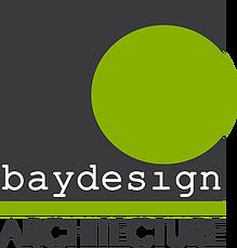 Bay Design Associates Architects, P.L. Logo, Studer Community Institute partner