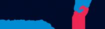 Comfort Systems USA Logo - Studer Community Institute partner