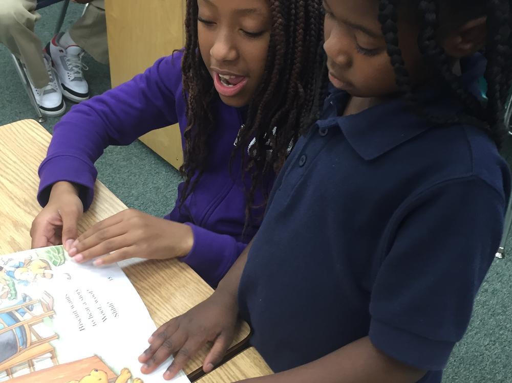 montclair-girls-reading