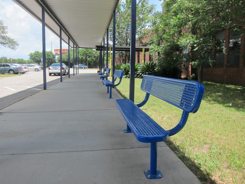 Warrington Elementary2