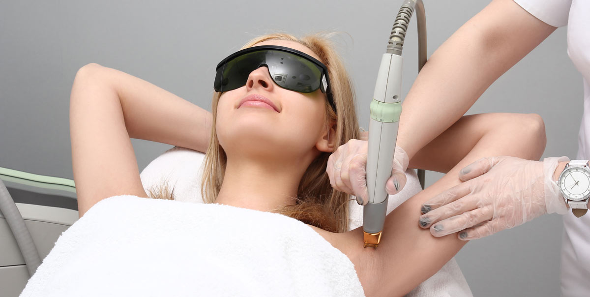 Benefits-of-Laser-Hair-Removal