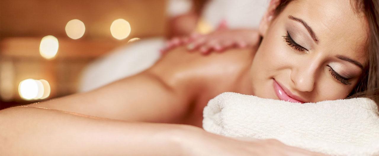 Embrace Total Body Beauty & Wellness