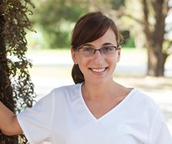 profile photo of Jessica Ayers