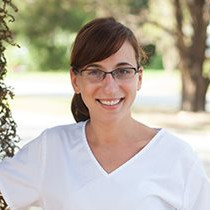 profile photo of Jessica Ayers, Laser Technician / Medical Aesthetician