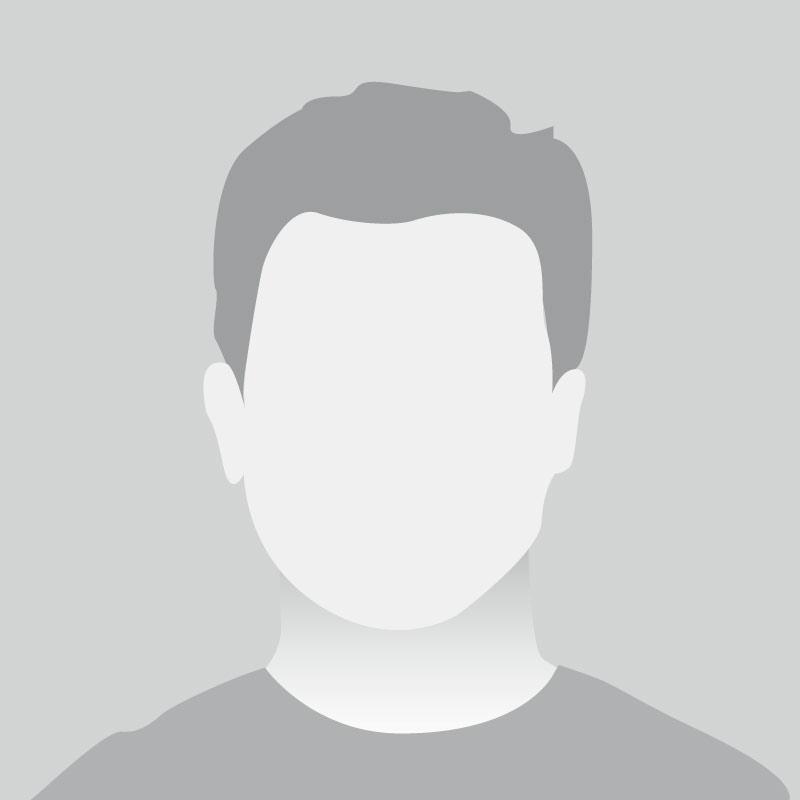 profile photo of Blake Sayre, MD