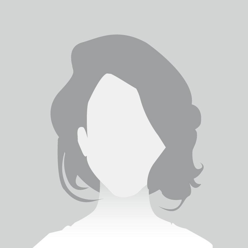 profile photo of Debra Hemphill, ARNP