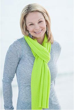 Homeowner's Collection Event Coordinator Megan K. Events