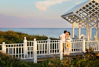 Homeowner's Collection Beautiful Venues