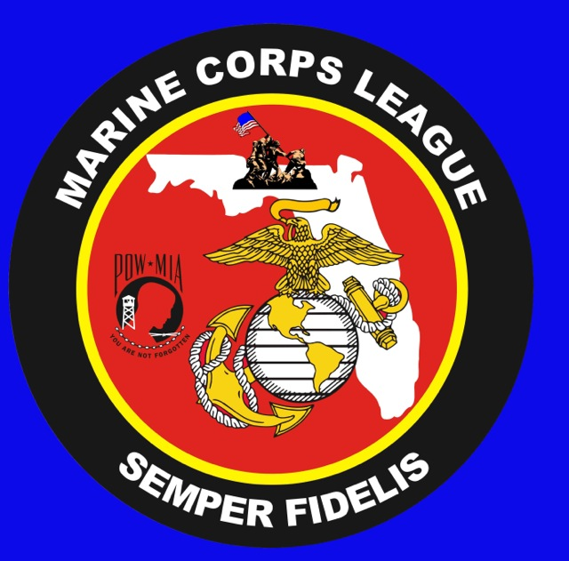 Department of Florida Marine Corps League