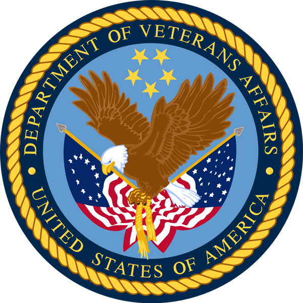 Center For Minority Veterans