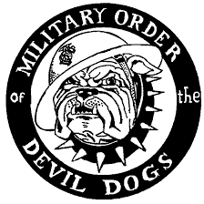 Military Order of the Devil Dogs