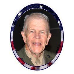 Ed Schaier  Junior Vice Commandant