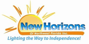 New Horizons of Northwest Florida