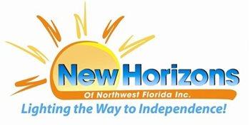 New Horizons of Northwest Florida