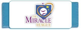 The Miracle League