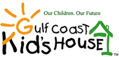 Gulf Coast Kids House