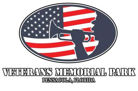 Veteran's Memorial Park Pensacola