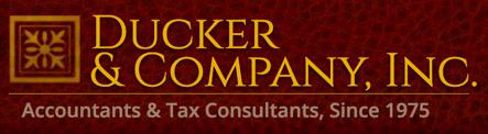 Ducker & Company