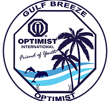 Gulf Breeze Optimist Club