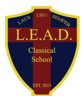 Lead Academy of Santa Rosa