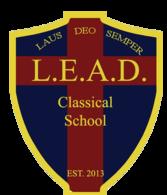 Lead Academy of Santa Rosa