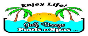 Gulf Breeze Pools & Spas