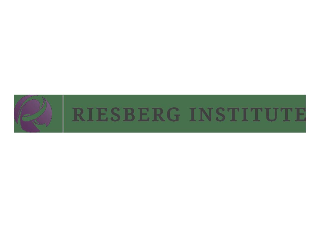 Riesburg Institute