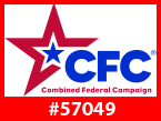 Combined Federal Campaigns ID #57049