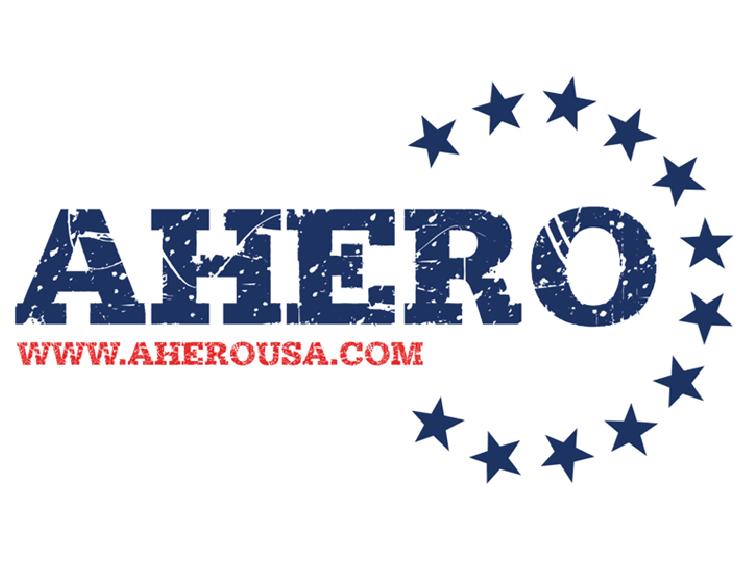 AHERO USA