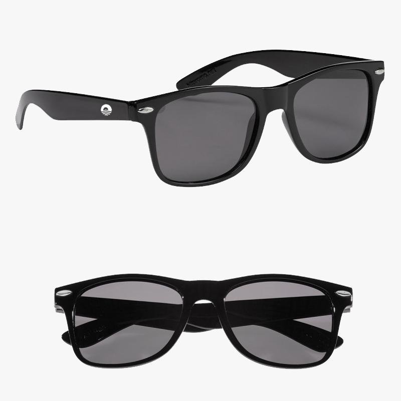 Island Culture Sunglasses