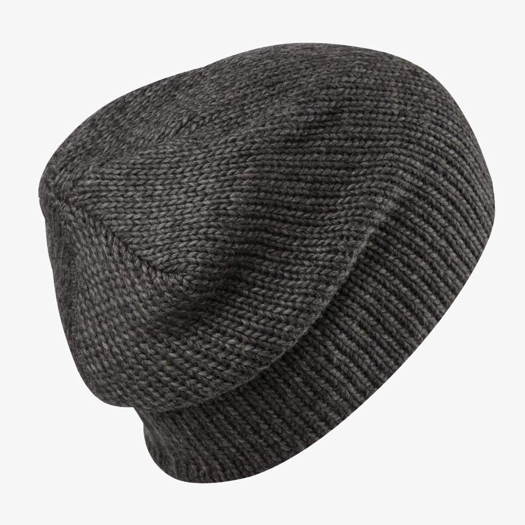 Island Culture Knit Beanie - Mens