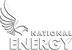 National Energy USA