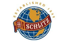 Schlitz Premium