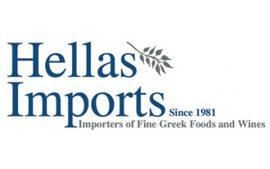 HELLAS IMPORTS