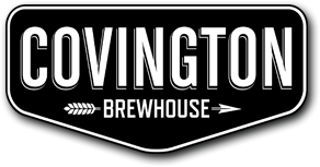 COVINGTON BREWHOUSE
