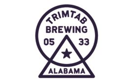 TRIM TAB BREWING COMPANY