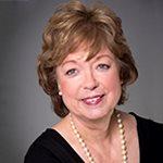 Susan Ames
