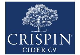 CRISPIN CIDER COMPANY