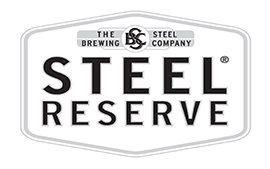 Steel Reserve